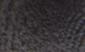 Standard_Black_Matte