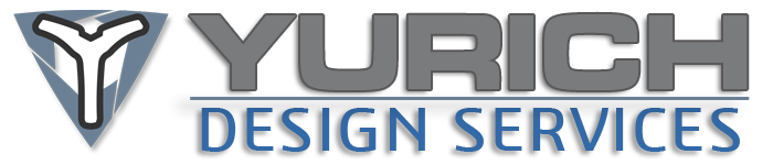 Yurich Design Services