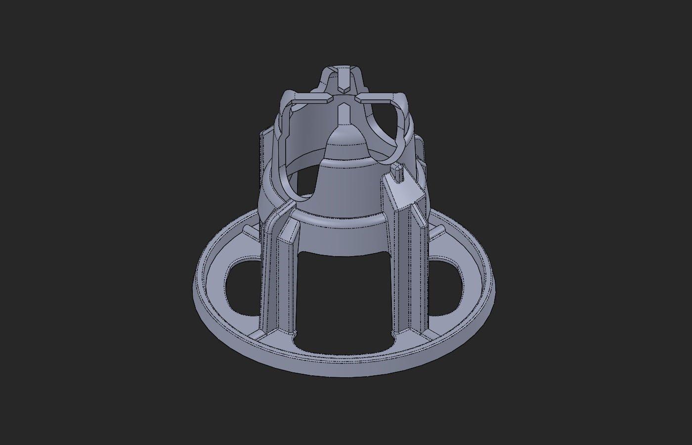 Product Design 2