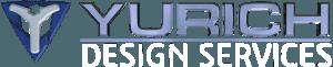 Cad Design Logo